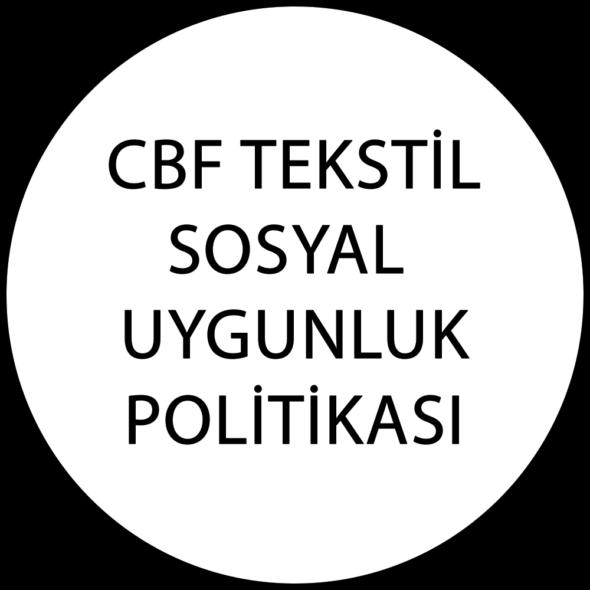 SOSYAL-UYGUNLUK3