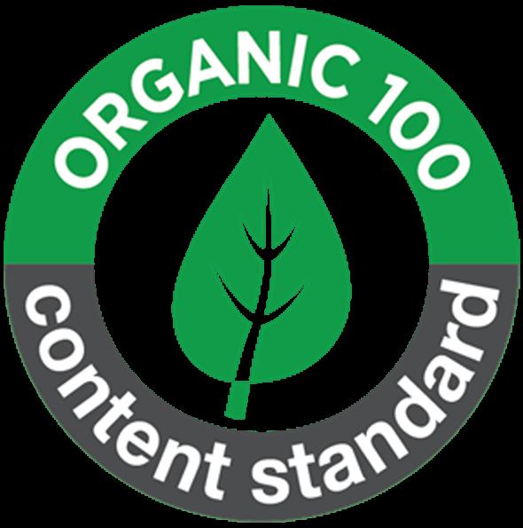 organic-100-content-standard-logo-01FDC1A9DE-seeklogo.com2